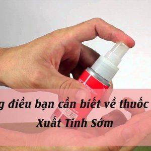 thuoc-xit-tri-xuat-tinh-som-co-hai-khong-shopbaocaosuvip
