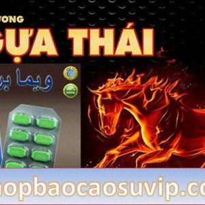 ngua-thai-thuoc-cuong-duong-shopbaocaosuvip