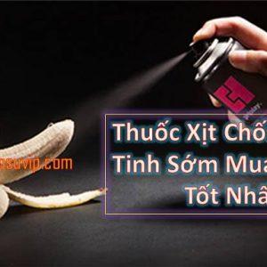 thuoc-xit-chong-xuat-tinh-som-mua-o-dau